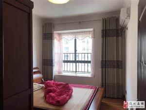 佳华小区2室2厅1卫1400元/月家电家面积足足有一百平方米具齐全