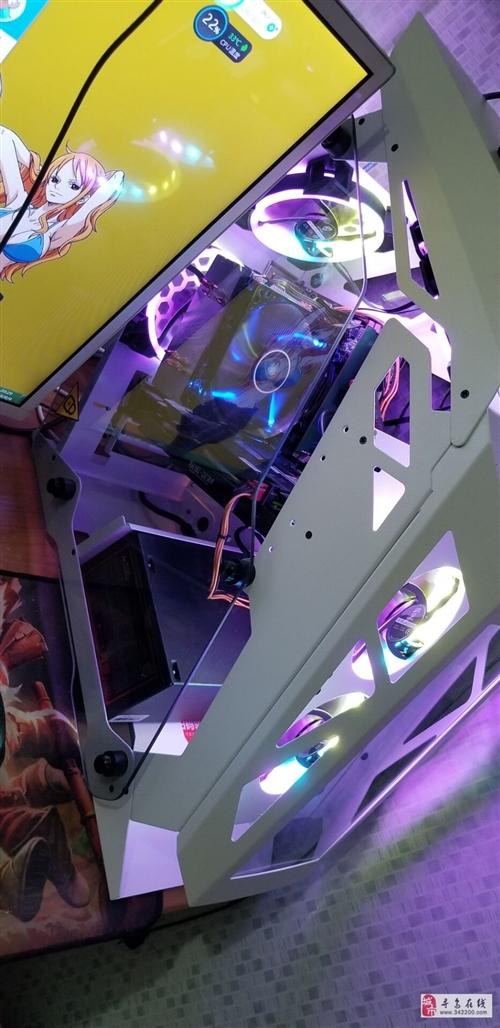 出售E3-1230V5主机!