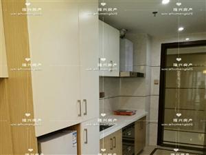 水榭丹堤1室1厅1卫1000元/月拎望着这两具大铁块包入住