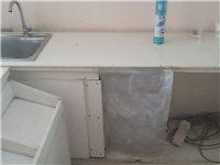 储物柜,展示柜,厨房橱柜