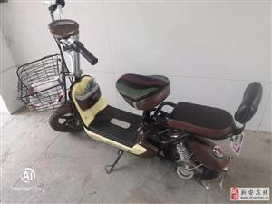 出售一�v九成新自行�