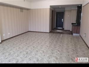 鸢飞公寓精装1室1厅1卫2000元/月
