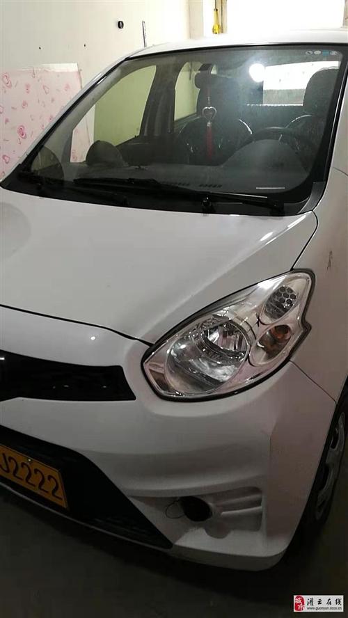 原价比德文电轿:26800元,九成新,现价15000元出售