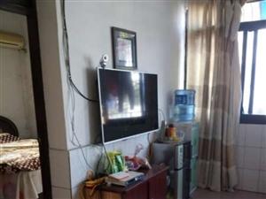 綜合街帶家具家電3室550元/月