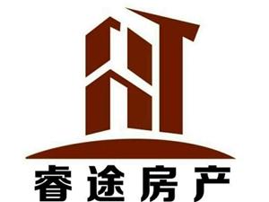 龙凤嘉苑三期2室2厅1卫10500元/月