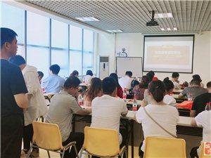 青州暑假輔導班初一初二初三數學語文一對一輔導來學大