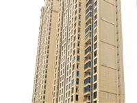 开发区天紫全新电梯毛坯三房52万包过户