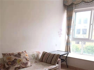 磚石城2室2廳1衛1200元/月