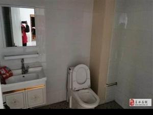 尚城家園3室1廳1衛1200元/月