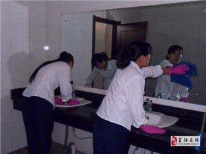 富陽家政服務 富陽家政服務公司63316191