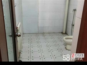 天虹花�@大3室2�d110方�к���23方全�b修出售