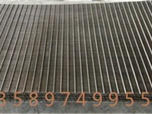 不銹鋼條縫篩網銷售A尚志不銹鋼條縫篩網銷售批發商