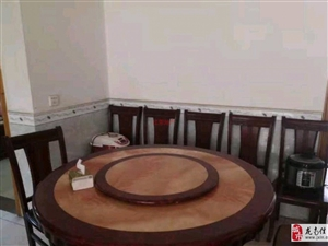 匯景新城帶家具家電樓梯房3室2廳2衛1600元/月