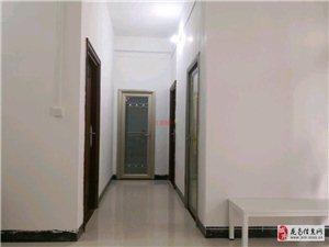 濂江安置區2室2廳1衛1500元/月
