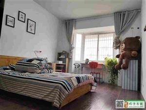 万和花园3室女生合租+朝南卧室+随时看房