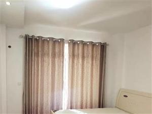 阳光水岸1室1厅1卫1500元/月