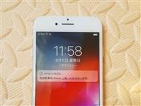 IPhone7苹果7...128g国行正规手机