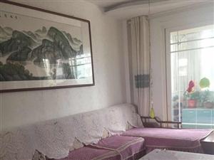 泰华城附近3室2厅120平精装家具家电齐全