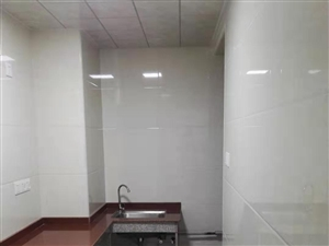 桃源天骄2室2厅1卫1400元/月