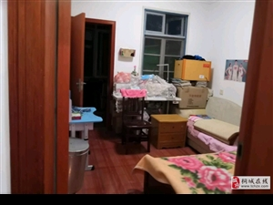 西苑新村2室1厅1卫900元/月