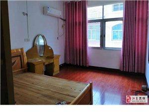 龙湾酒店旁2室2厅1卫1000元/月