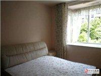 时代新居3室2厅2卫61.8万元