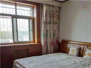 设计院2室1厅1卫1400元/月包采暖4楼