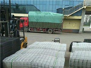鍍鋅網片@衢州鍍鋅網片廠家@鍍鋅網片生產廠家