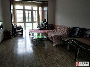 奥林园1室1厅1卫中装1300元/月