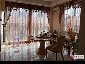中珠上城兩梯兩戶精裝躍式三房家私齊帶大陽臺4300