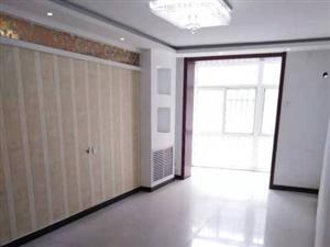 站前街116号院3室1楼带小院,精装修,首付21万
