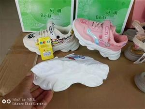 瑞安市鞋子批發價格大概多少_鞋子拿貨哪里最便宜