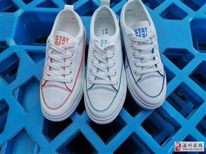 瑞安市鞋子批發電話是多少_哪里有批發鞋子鞋子多少錢