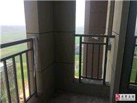 沁河园3室2厅2卫中高楼85万元