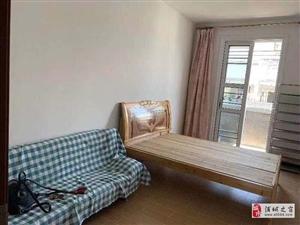 怡園D區2室2廳1衛18000元/月