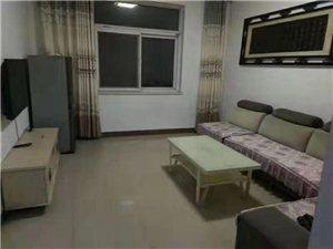 新郑龙湖龙泊圣地龙腾72平1室1厅洋房对外出租