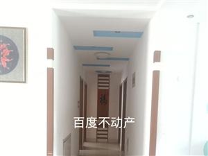 豪門莊園南區精裝三居室·家具家電齊全拎包即住