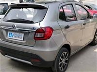 閑置鴻日電動小車賣了18754376252