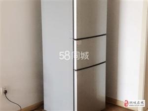 紫御府2室2厅1卫900元/月