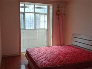 华盛小区2室1厅1卫600元/月不包采暖