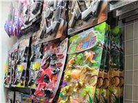 本店经营各类塑料玩具,电动玩具,充气玩具,飞行玩具