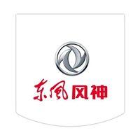 麻城市东杰汽车销售服务有限公司
