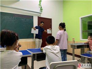 教学实践检验教学成果
