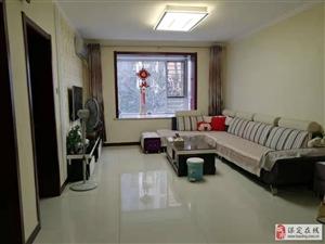 ��景溪城2室,�M五唯一,去年新�b修的全是名牌拎包入