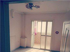 中区东里2室1厅1卫1300元/月不包采暖