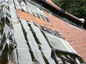 宜春外墙补漏宜春卫生间防水宜春楼顶补漏阳台厨房防水