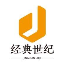 收購北京帶小客車1指1標1的公司
