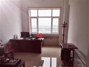 香江大厦40平精装1室1厅1卫1000元/月