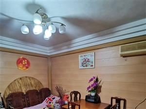 ��25平米��立院子�S海路75平米2室2�d1�l