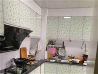 香江豪园4室精装修白菜价只要58万